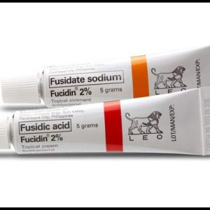 Creams | Ointment | Powder