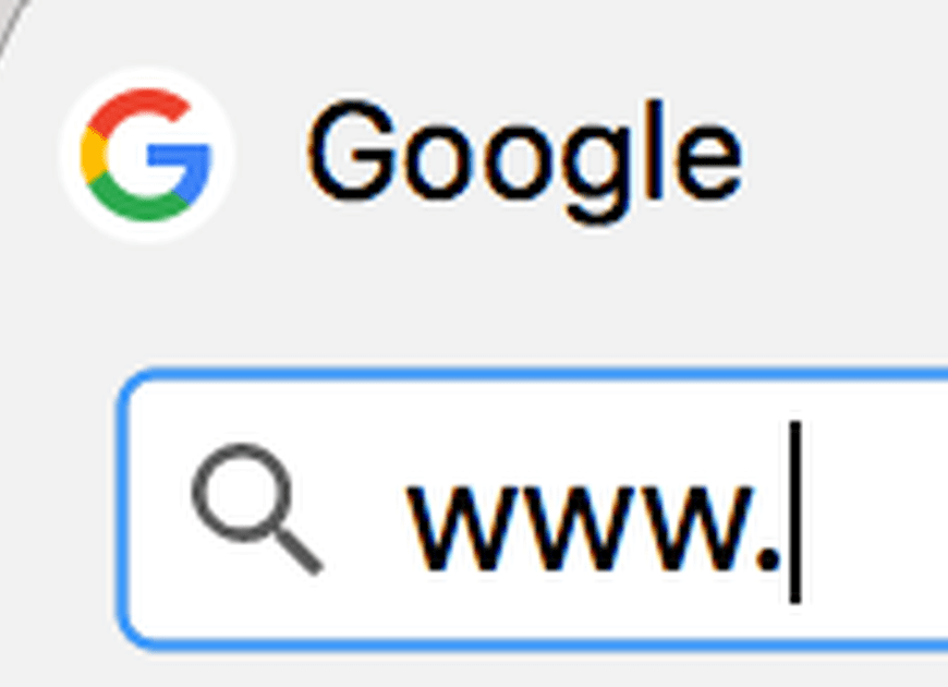 The 2018 internet resolution everyone should have: Bring back your browser bar