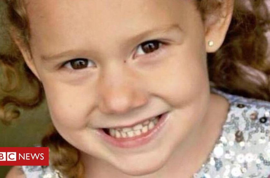 Girl, 5, died after being late for GP