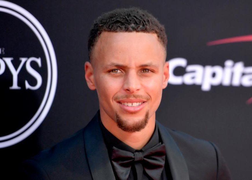 NBA stars join fight against stigma surrounding mental illness
