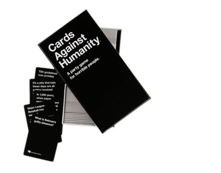 Cards Against Humanity acquires ClickHole, will make employees the majority owners