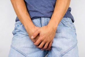 Problems When You Pee 300x200 - 15 Most Common Cancer Symptoms You Should Know